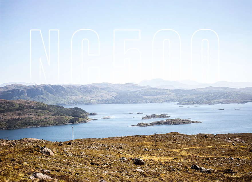 NC500_Scotland