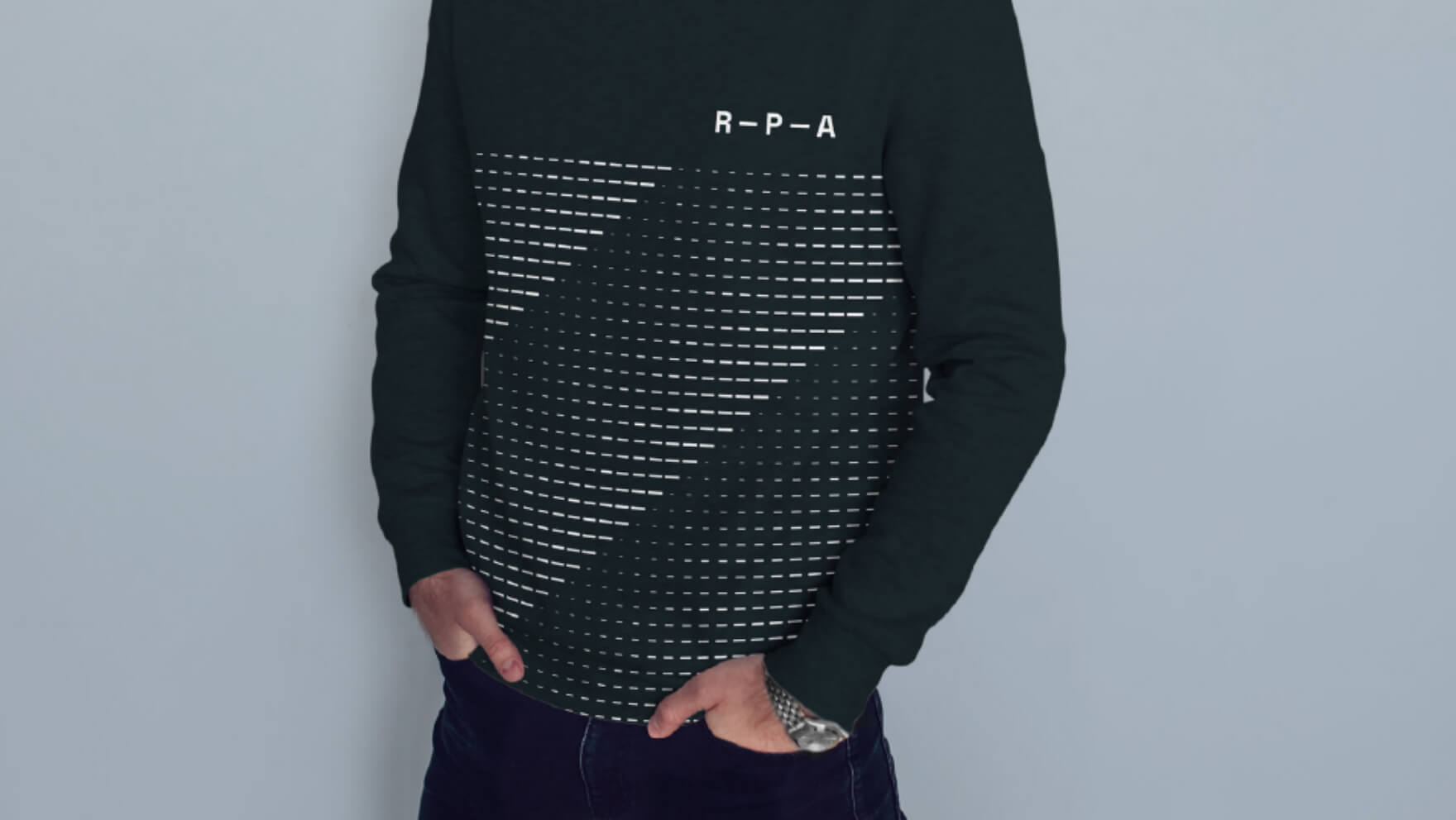 RPA_21