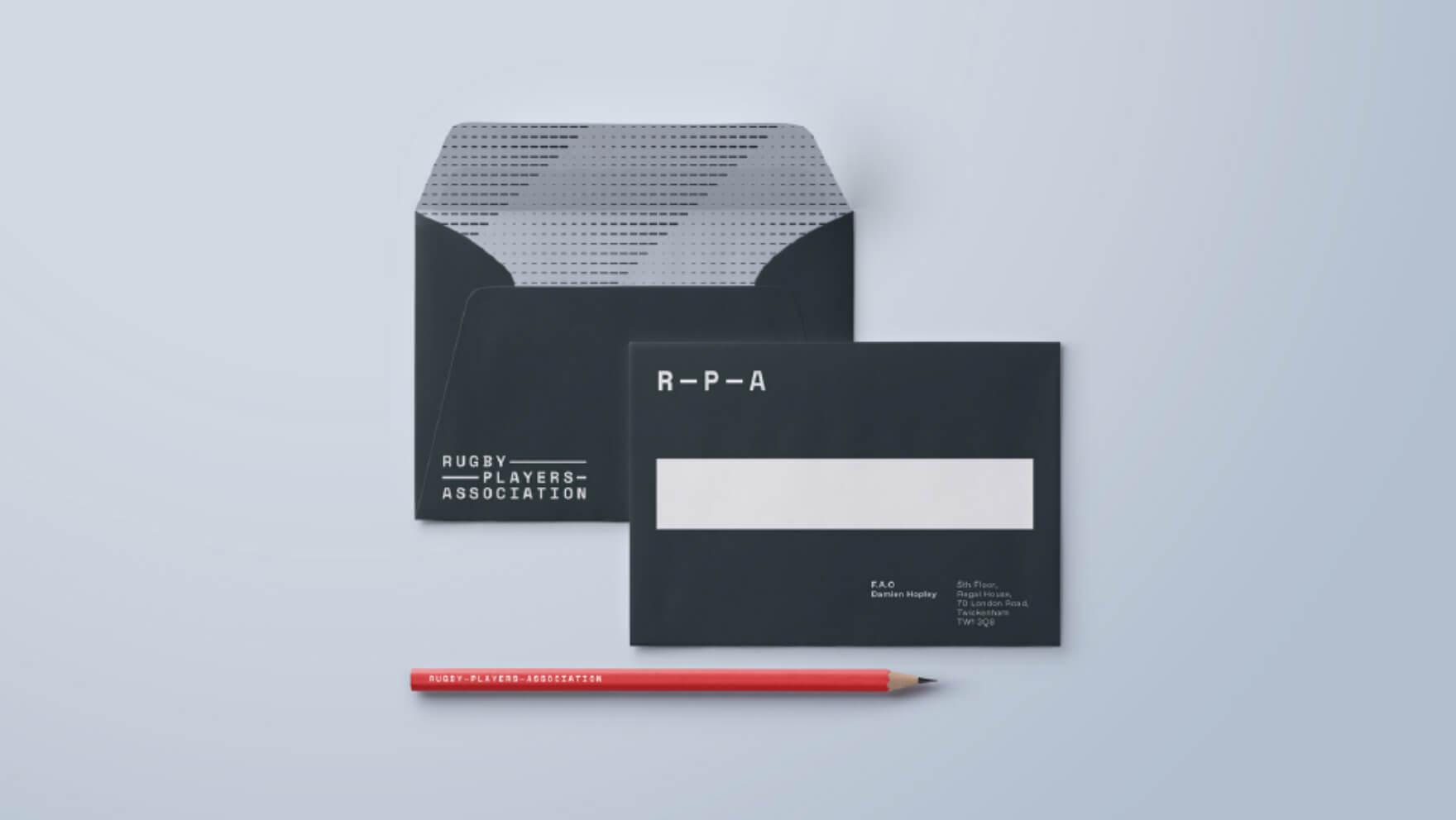 RPA_22