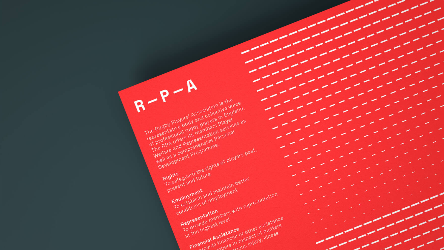 RPA_23