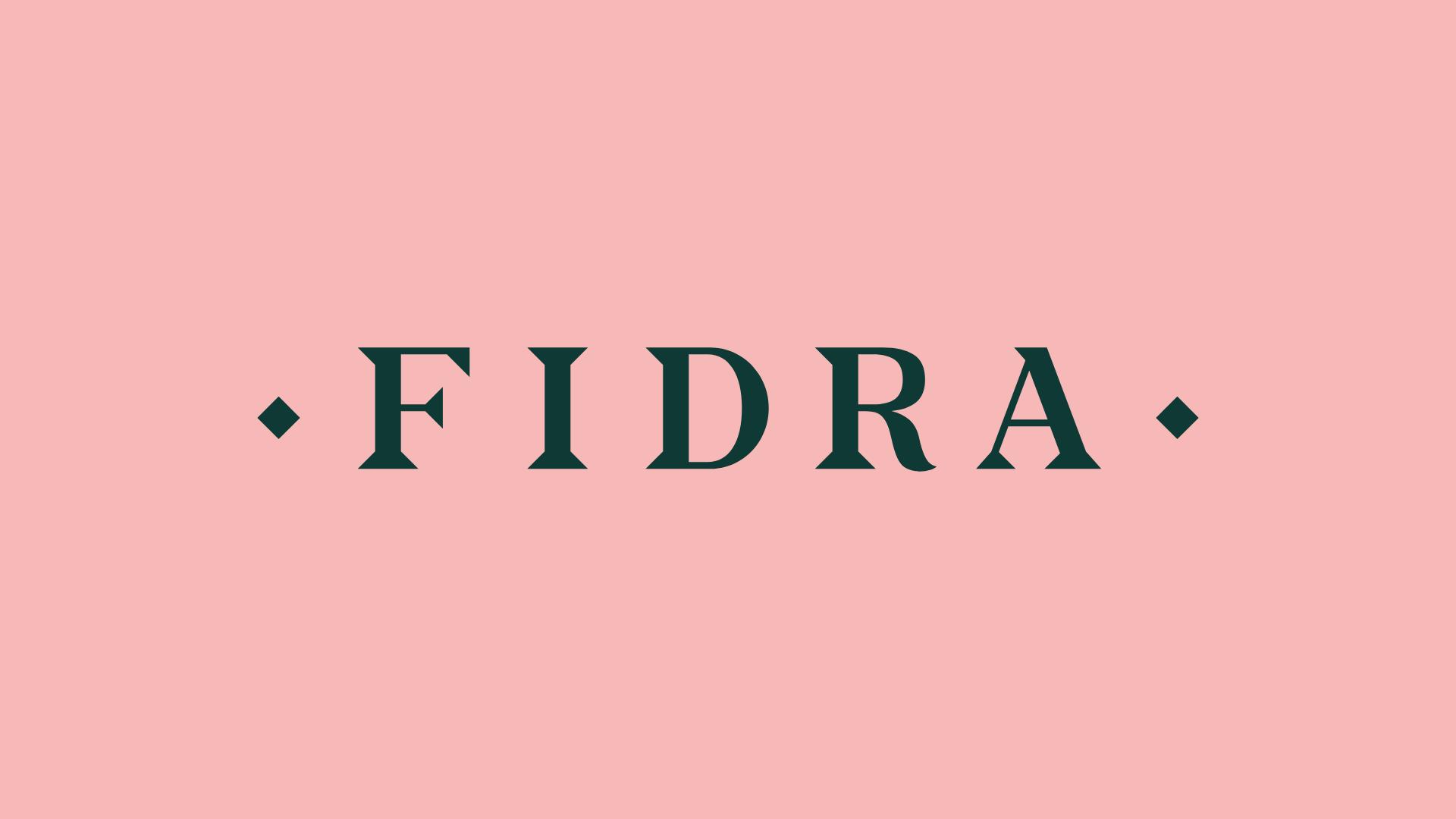 Fidra_01_Hero