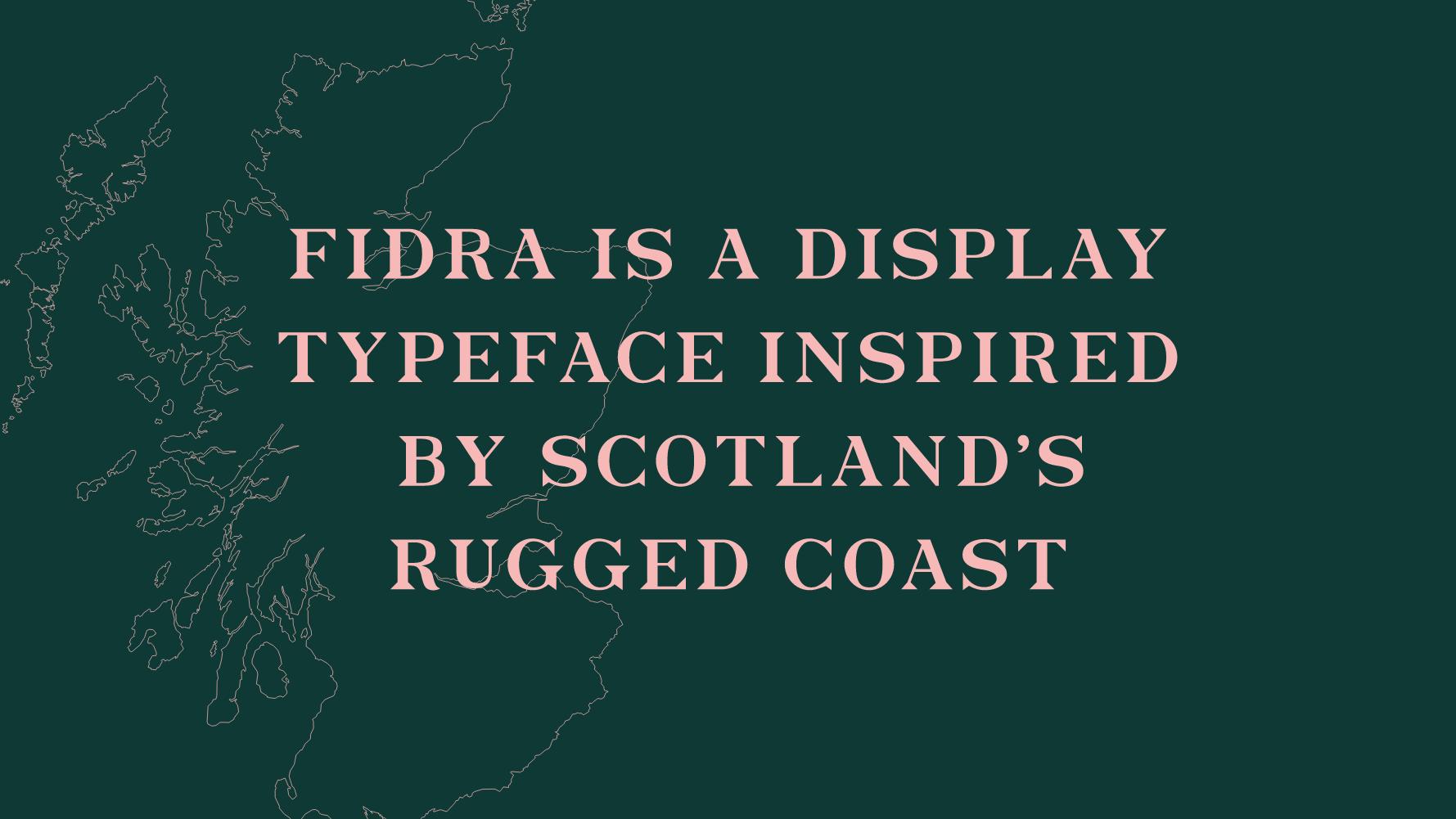 Fidra_02