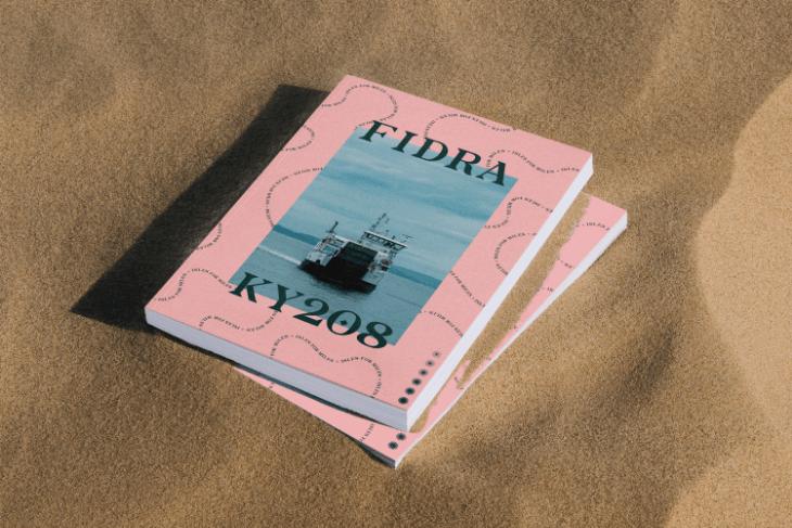 Fidra_20