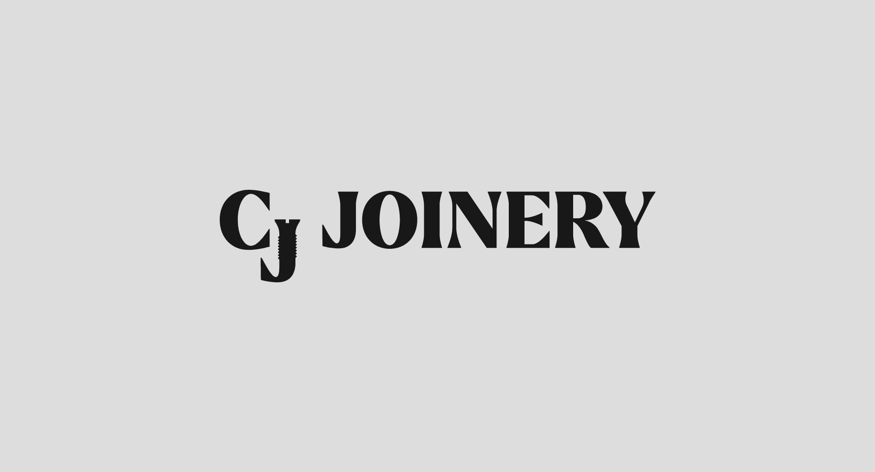 13_CJ Joinery@2x