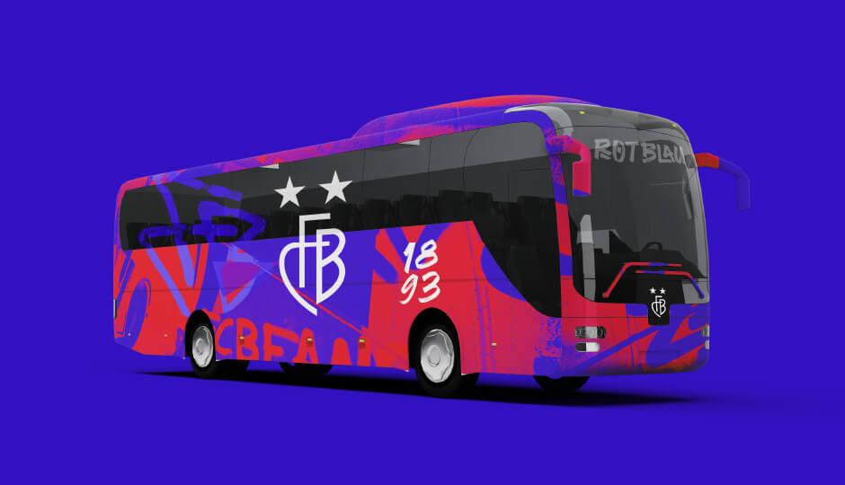 FCB_14