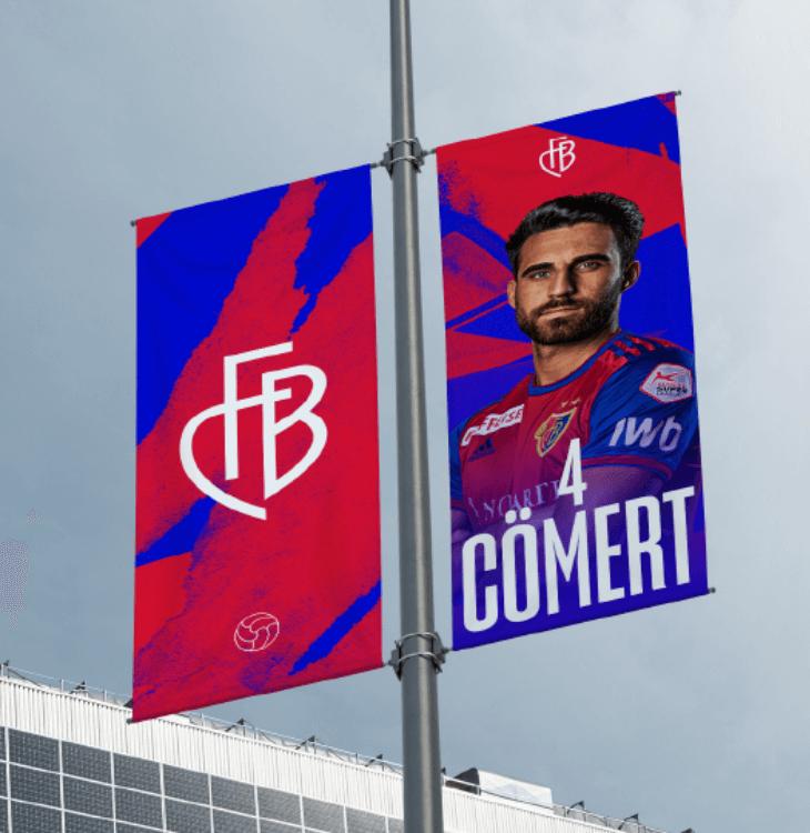 FCB_15