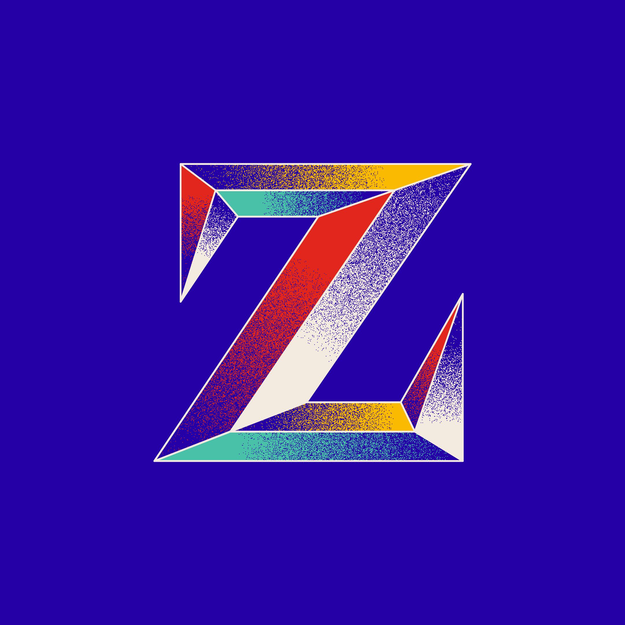 36_DOT_2021_Z
