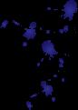blueink-1