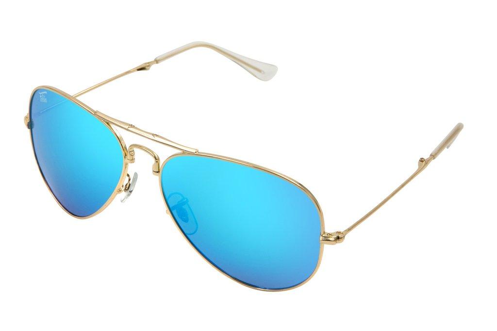 tomnickel-blue1