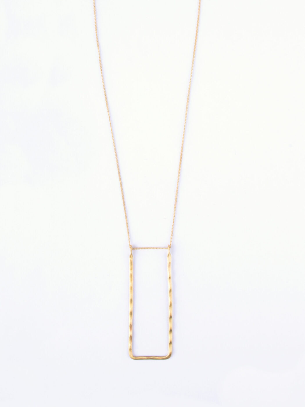 necklace_delicateframe_gold
