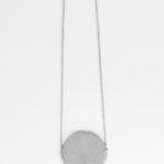 necklace_onthehorizon_silver