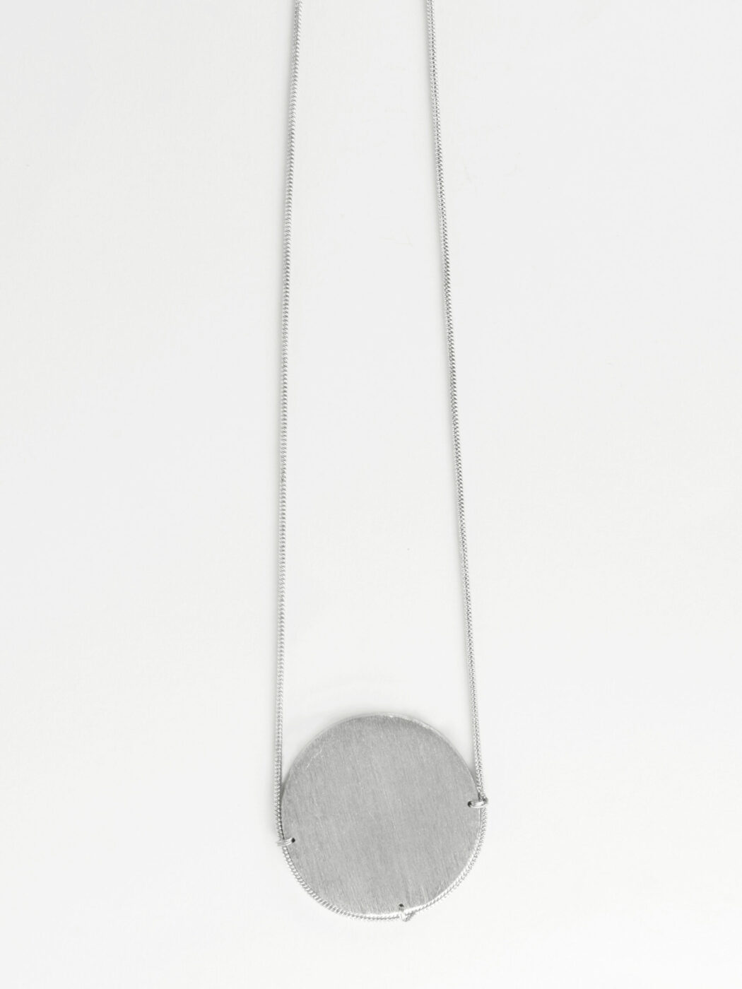 necklace_onthehorizon_silver