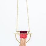 necklace_santacruz_mauve