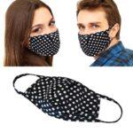 dot mask
