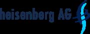 Heisenberg – Ihr Partner in der Energiebranche