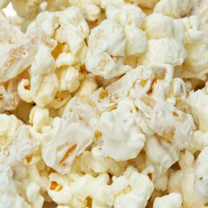 Hawaiian Popcorn