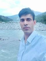 rajeev choudhary