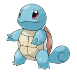 007_Squirtle