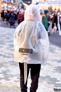 Michiko-London-Harajuku-20160312DSC4790-600x900