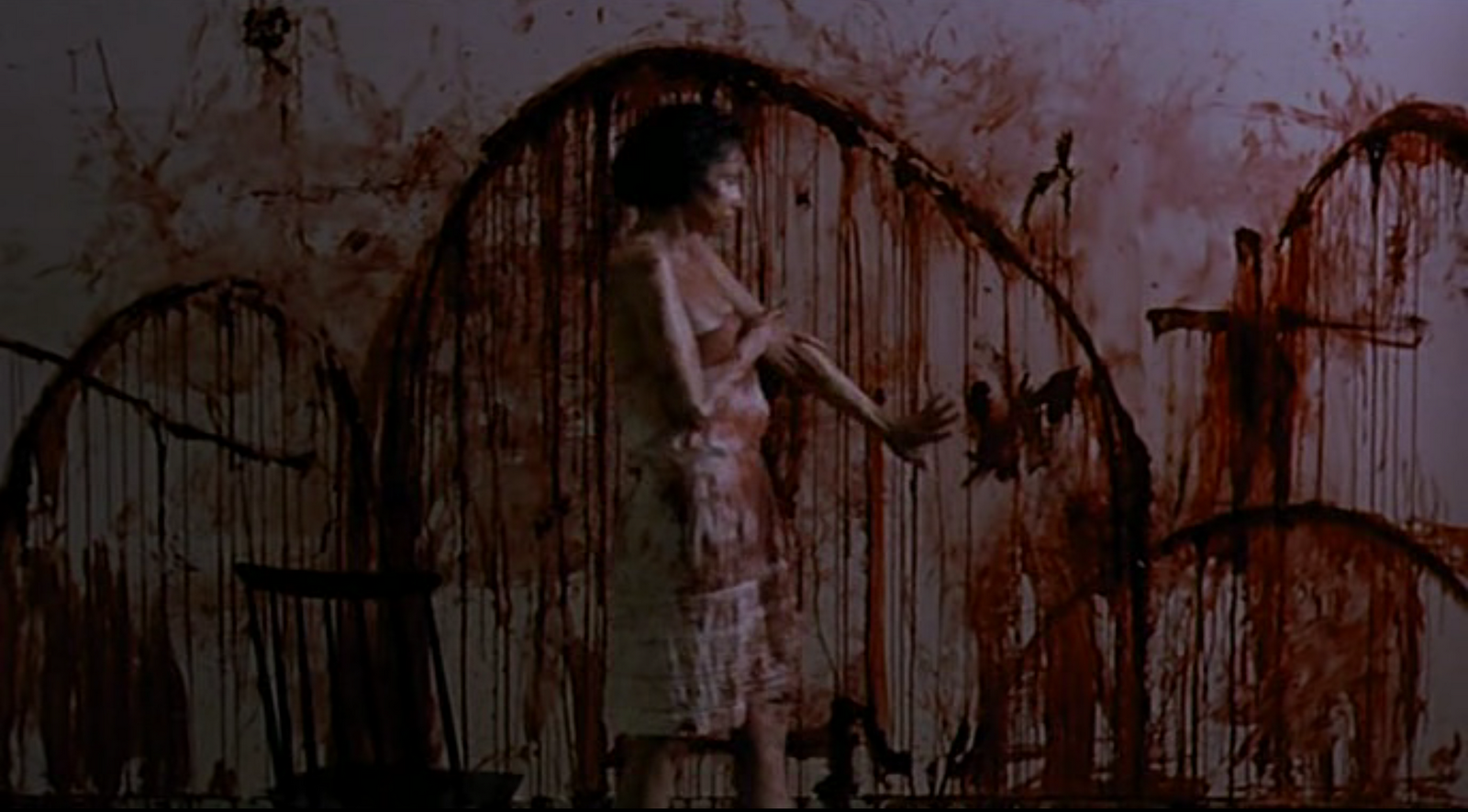 Movie-Trouble-every-day-Claire-Denis-Beatrice-Dalle-2001-www.lylybye.blogspot.com_6