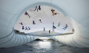 content_paris_trampoline_2
