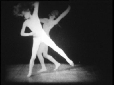 ballett_16