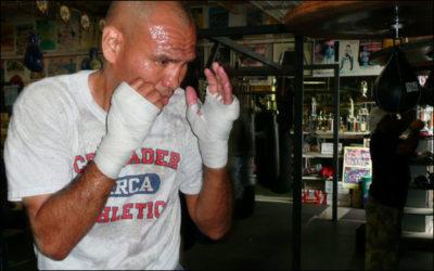 10212010_boxinggym2-1