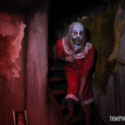 6442888_perdition-home-haunt-2014-brings-gore-and_t9d9258be