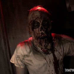6442888_perdition-home-haunt-2014-brings-gore-and_tfdbc352