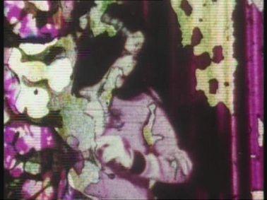 ahwesh-thecoloroflo-1994_3