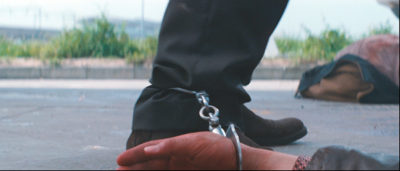 cuffs-600