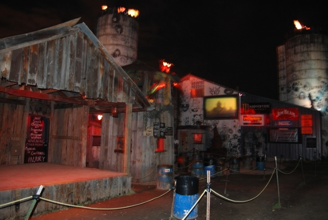 haunted-hoochie-dead-acres