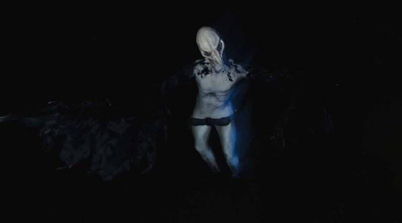 los-angeles-haunted-hayride-2014-human-bird