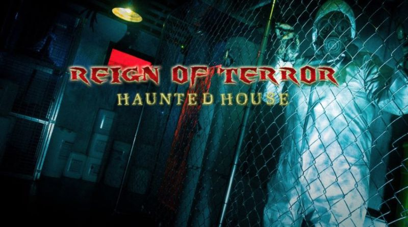 rot-haunted-house-gas-mask