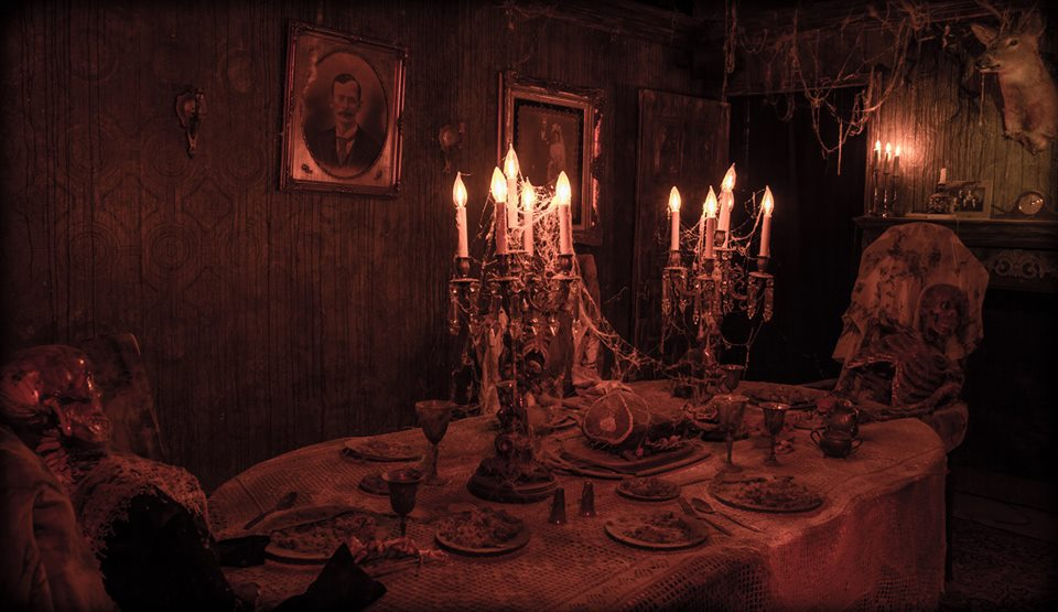reign-of-terror-2013-dining-table