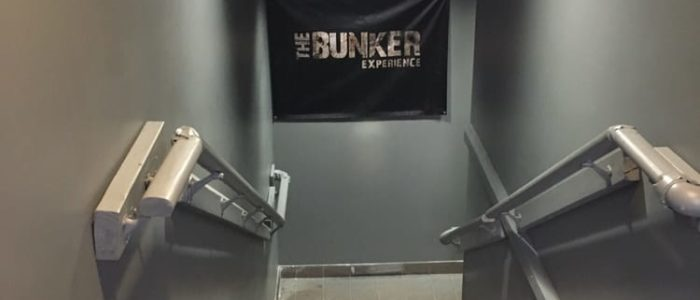 the-bunker-experience-stairwell-700x300