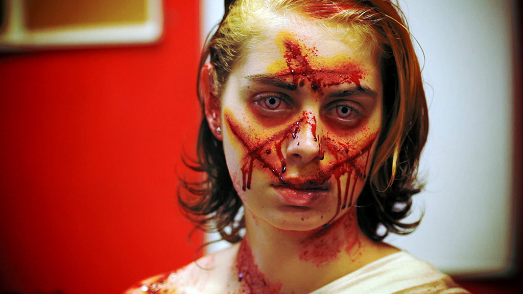 americas-scariest-halloween-attractions-4-ss-013