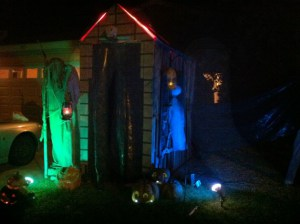 haunted-shack