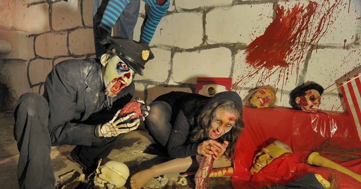 hauntedhouse1n-4-web
