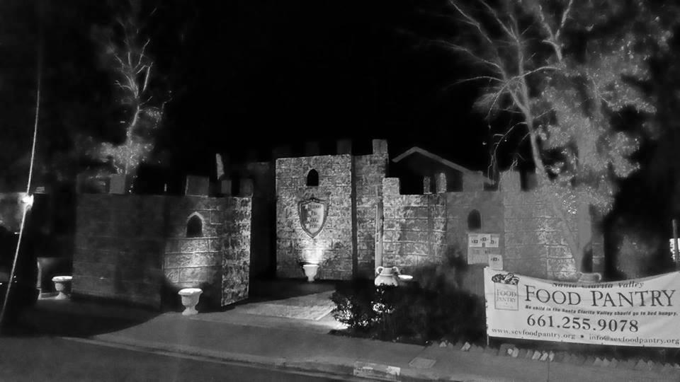 hauntedhouse2014