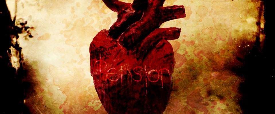 heart-960x400