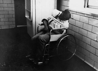 ho_-_man_in_wheelchair-jpg_large