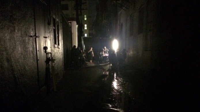 hp_alone_existential_haunting_alley_800