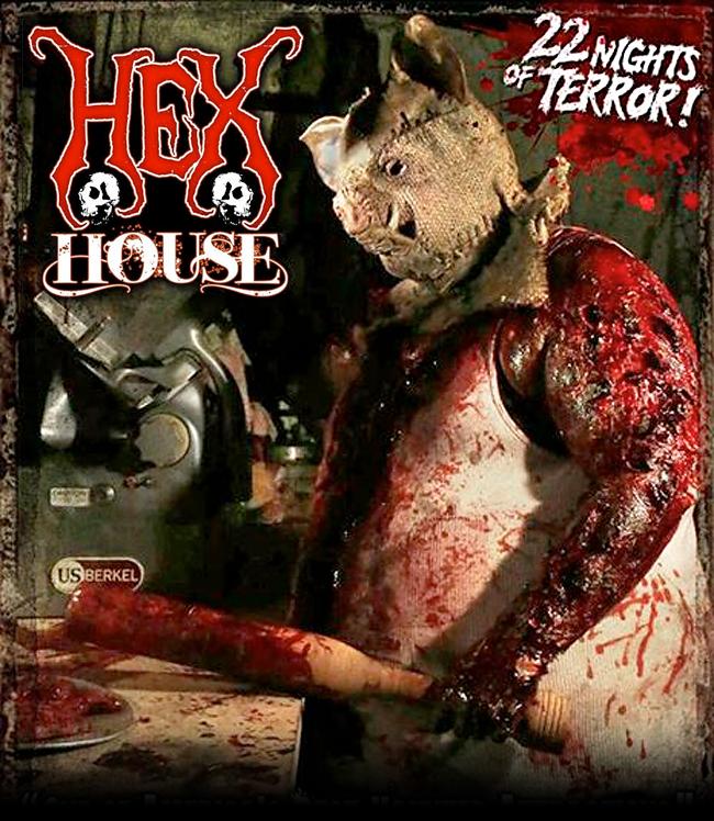 tulsa-hex-house