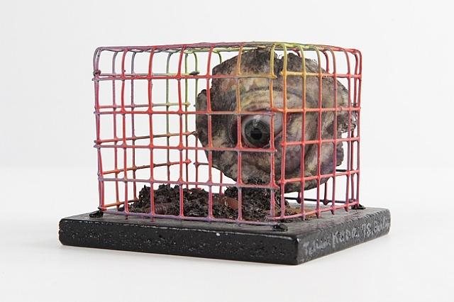 akudo-cage-1978