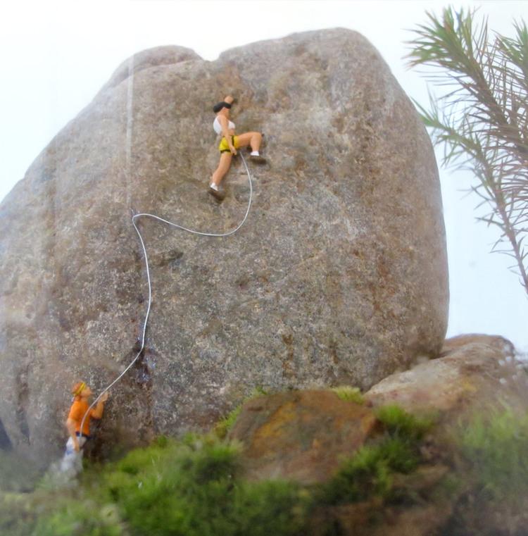 climbers_2