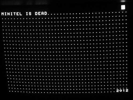 minitel-is-dead
