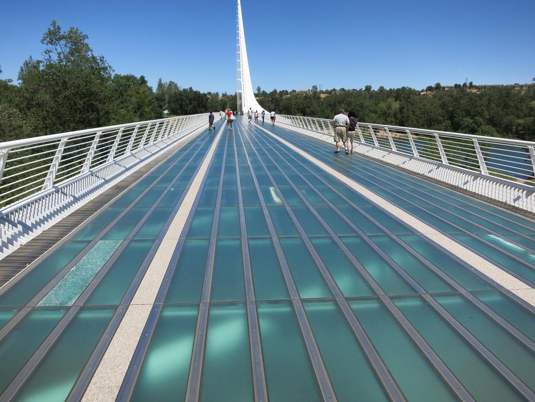 sundial-bridge-crossing