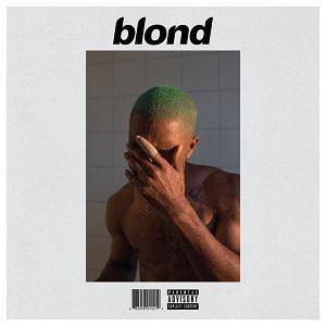 11_frank_ocean_blonde_1480684070_crop_300x300
