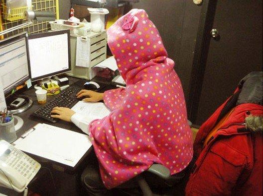 30pcsfree-shpping-christmas-new-strange-sleepwalking-baby-shawl-coat-wrap-greatcoat-outer-wear-cloak-cape-blanket